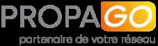 logo Propago